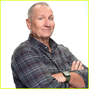 Ed O'Neill's 'Modern Family' Role Was Almost Played By This Actor
