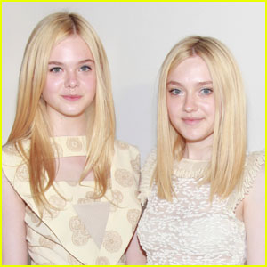 Elle & Dakota Fanning's 'The Nightingale' Gets New Release Date Amid Pandemic