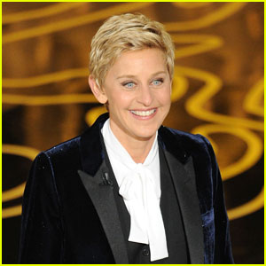 Ellen DeGeneres' Former Bodyguard Says Experience Was 'Kind of Demeaning': 'She's Not the Person She Portrays to Be'