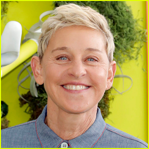 Is This How Ellen DeGeneres Feels About the Rumors About Her?