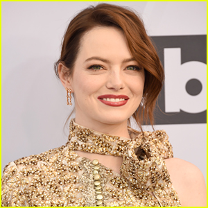 Emma Stone Reveals How She Deals With Anxiety In New Video - A Brain Dump