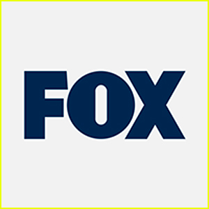 Fox Reveals Fall 2020 Schedule & These 4 Shows Still Could Be Cancelled