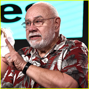 Frank Bielec Dead - 'Trading Spaces' Designer Dead at 72