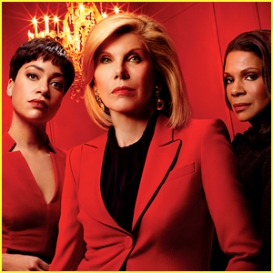 'The Good Fight' Season 4 Will End Early Due to Pandemic, Season 5 Renewal Confirmed