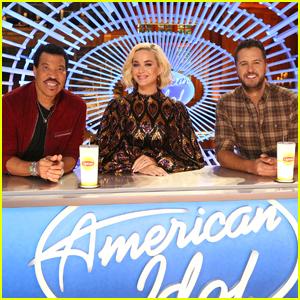 'American Idol' Renewed for Fourth Season at ABC!