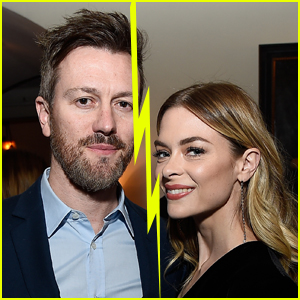 Jaime King Files for Divorce From Kyle Newman After 13 Years of Marriage