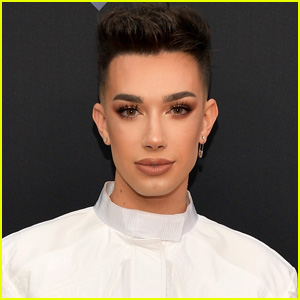 James Charles 'Farted at Least 50 Times' During 'Instant Influencer' Finale Taping