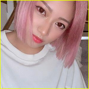 Pro Wrestler & 'Terrace House Tokyo' Star Hana Kimura Dead at Age 22