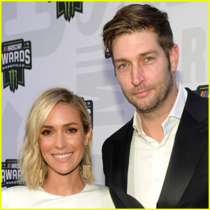 This Kristin Cavallari Quote About Jay Cutler's Instagram Resurfaces After His Mother's Day Post to Her