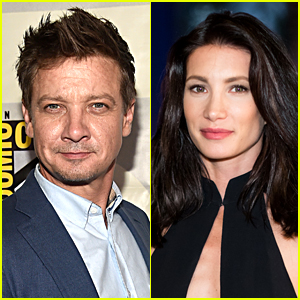 Jeremy Renner Accuses Ex-Wife of Misusing Money from Daughter's Trust Fund