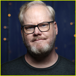 Jim Gaffigan to Portray Controversial Toronto Mayor Rob Ford in Upcoming AMC Series