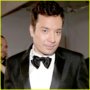 Jimmy Fallon Releases Apology For Past SNL Skit He Did in Blackface in 2000