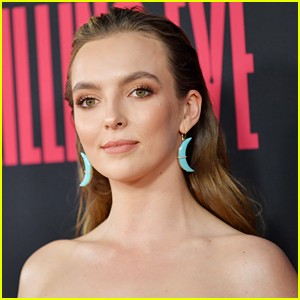 Jodie Comer Eyed to Play Miss Honey in 'Matilda' Musical Movie