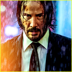 Lionsgate Announces New Dates for Movies Like 'John Wick 4', 'Barb & Star', & More
