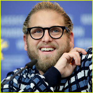 Jonah Hill Surpasses This Actor for Swearing The Most in Films!