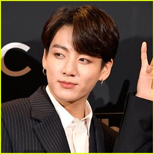 BTS Bandmember Jungkook Tested for Coronavirus