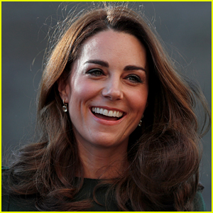 Kate Middleton Launches Photography Project To Show What Coronavirus Life Is Like for UK Citizens