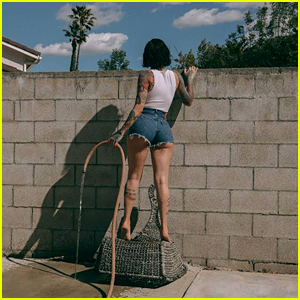 Kehlani Drops 'It Was Good Until It Wasn't' Album - Stream & Download Now!