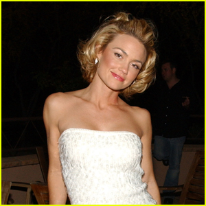 Here's Why 'Nip/Tuck' Star Kelly Carlson Stopped Acting