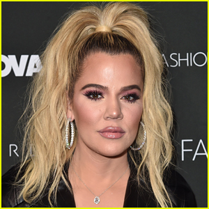 Khloe Kardashian Isn't Blonde Anymore; Debuts New Hair Color on Instagram