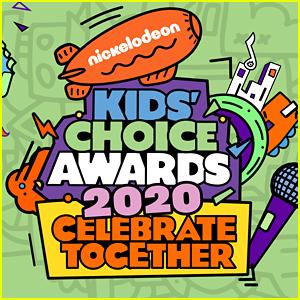 Kids' Choice Awards 2020 - Winners List Revealed!