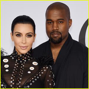 Kim Kardashian & Kanye West Celebrate Sixth Wedding Anniversary: 'Forever To Go'