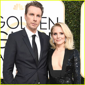 Kristen Bell Reveals How Dax Shepard 'Crushed All The Bones' In His Hand
