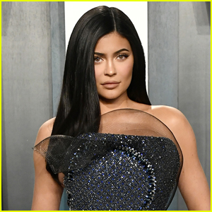 Kylie Jenner Hits Back at Forbes Report: 'I Thought This Was a Reputable Site'