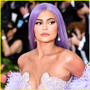 Forbes Says Kylie Jenner Is Not a Billionaire & Accuses Her of Creating 'A Web Of Lies'