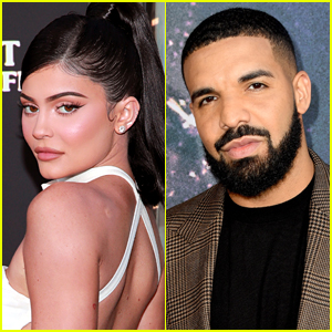 Here's How Kylie Jenner Feels About Drake Calling Her a 'Side Piece' in Old Song