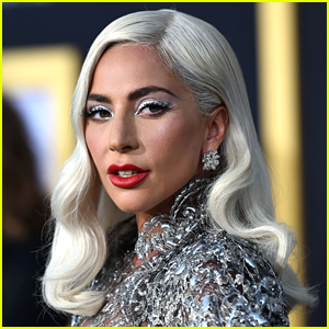 Lady Gaga Explains What the '911' Lyrics Are About