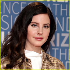 Lana Del Rey Gives Final Notes On Her Controversial Post Says It S Fine If Artists Don T Want To Be Associated With Her Lana Del Rey Just Jared