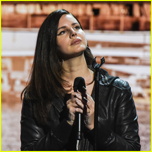 Lana Del Rey Pens a Thoughtful Message About How Mother's Day Is 'Challenging'
