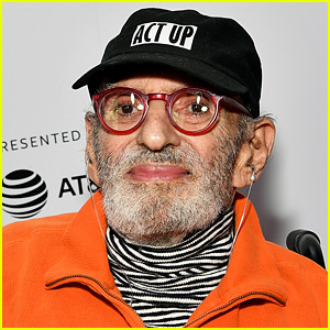 Larry Kramer Dead - 'Normal Heart' Playwright & AIDS Activist Dies at 84