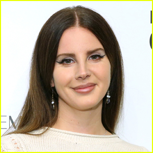 Lana Del Rey Responds to Backlash for Comments About Her Critics