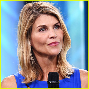 Lori Loughlin to Plead 'Guilty' in College Admissions Scandal, Will Serve 2 Months in Prison