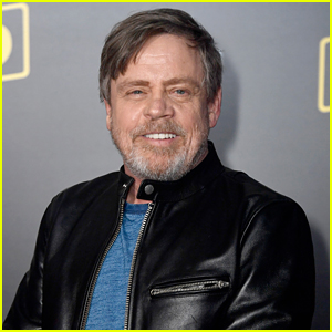 Mark Hamill Had To Keep The 'I Am Your Father' Scene A Secret For Over a Year