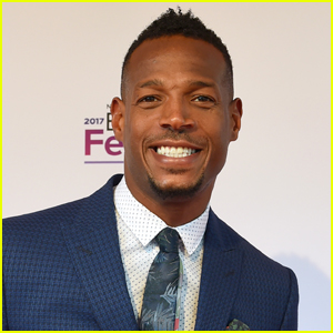 Marlon Wayans to Star In & Write Romantic Buddy Action-Comedy Titled 'Ride or Die'