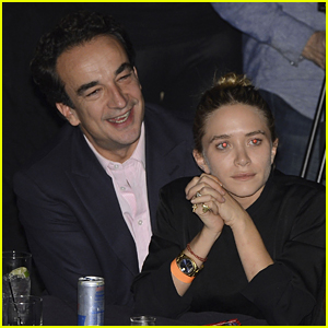 Mary-Kate Olsen Files for Divorce After Her Emergency Petition Was Rejected