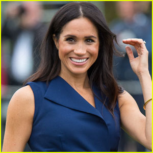 Meghan Markle's 'Mail on Sunday' Lawsuit to Continue Despite Judge Ruling Against Parts of Claim