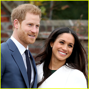 Meghan Markle & Prince Harry Have Begun Paying Back Costs of Renovating Their U.K. Home