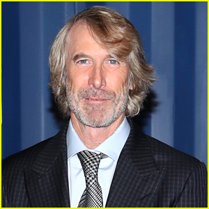 Michael Bay To Produce Movie About Pandemic That Will Film During The Pandemic