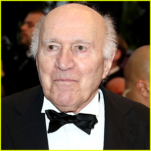 French Actor Michel Piccoli Dies at Age 94 From A Stroke