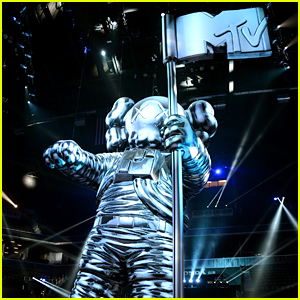 MTV Is Exploring Ideas to Keep the VMAs in August!