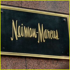 Neiman Marcus Files for Bankruptcy Amid Pandemic
