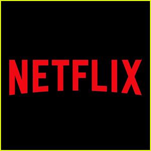 Leaving Netflix in June 2020 - 'Mad Men' & 'Avengers: Infinity War' Both Expiring Soon