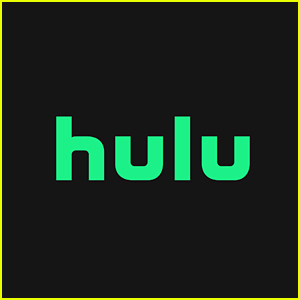 New to Hulu in June 2020 - Full List of New TV Shows & Movies!