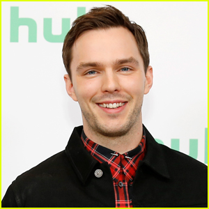 Nicholas Hoult Was Asked to Audition for 'X-Men' Role as This 'Family Guy' Character!