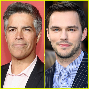 Ozark's Esai Morales to Replace Nicholas Hoult As 'Mission: Impossible' Villain - Find Out Why
