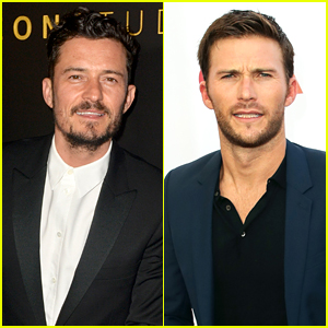 Orlando Bloom & Scott Eastwood's Movie 'The Outpost' Coming To Theaters in July